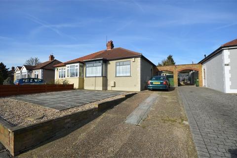 3 bedroom semi-detached bungalow for sale - Blackfen Road, Sidcup