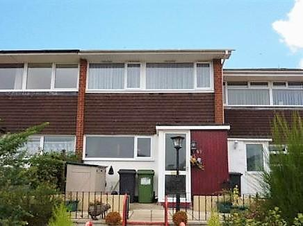 3 Bedrooms House for sale in Beverley Close, Broadfields, EX2
