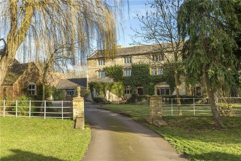 6 bedroom detached house for sale - Broad Marston, Stratford-Upon-Avon, Worcestershire, CV37