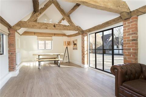6 bedroom detached house for sale - Broad Marston, Stratford-Upon-Avon, Worcestershire, CV37