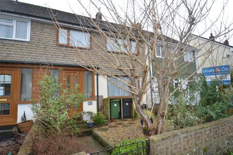 3 bedroom terraced house for sale - Bradiford, Barnstaple, Devon