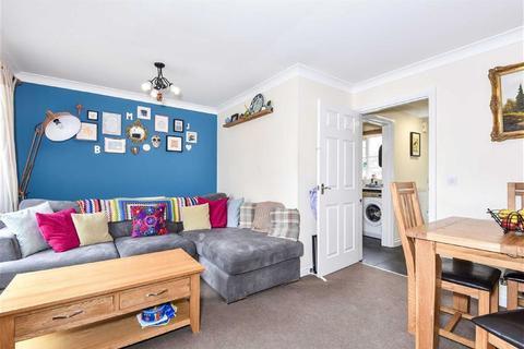 3 bedroom semi-detached house for sale - Greyfriars Road, Exeter, Devon, EX4