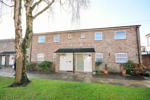 2 bedroom retirement property for sale - Clementhorpe Court, Clementhorpe, York, YO23 1AN