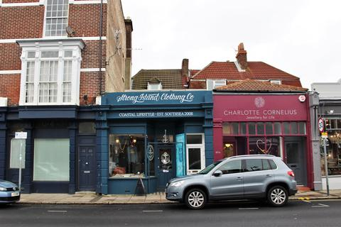 5 bedroom house for sale - Marmion Road, Southsea