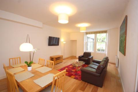 2 bedroom flat to rent - Grosvenor Crescent