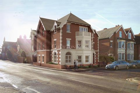 2 bedroom flat for sale - Manor Grove, Tonbridge, Kent. TN10