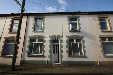 3 bedroom terraced house to rent - Alexandra Street