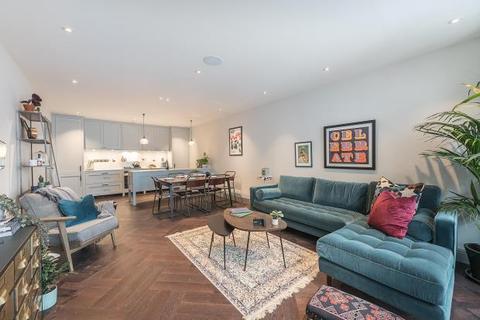 3 bedroom house for sale - Pratt Mews, Camden, London, NW1