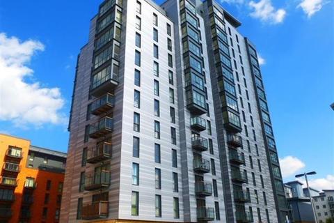 2 bedroom flat for sale - Lexington ,Railway Terrace, Slough, Berkshire. SL2 5GQ