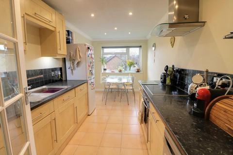 2 bedroom flat for sale - Craufurd Rise