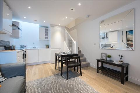 1 bedroom flat for sale - Dorset Road, Vauxhall, London, SW8