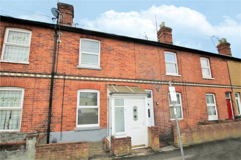 4 bedroom terraced house for sale - Orts Road, Reading, Berkshire, RG1
