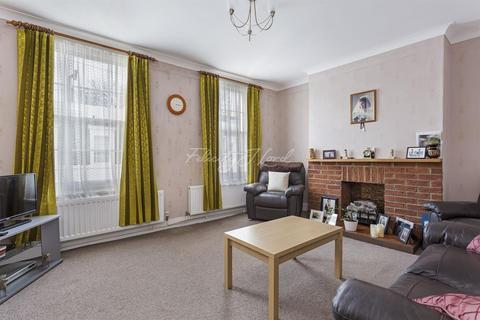 4 bedroom terraced house for sale - Cruden Street, Islington, N1