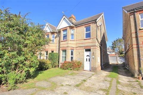 3 bedroom semi-detached house for sale - Belmont Road, Poole
