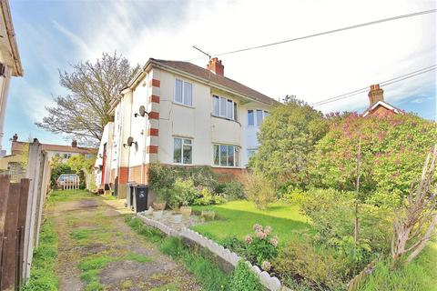 2 bedroom apartment for sale - Dunford Road, Parkstone, Poole