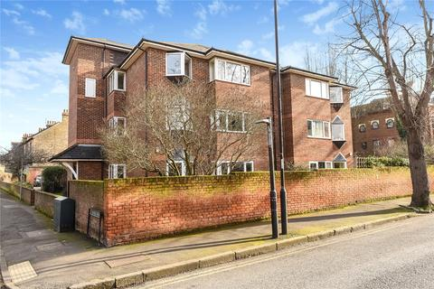 2 bedroom apartment to rent - Warwick Court, St Marks Road, Windsor, SL4