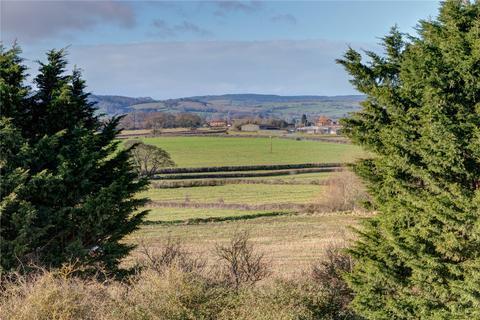 3 bedroom semi-detached house for sale - Bridgwater, Somerset, TA6