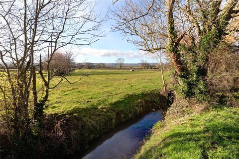 5 bedroom detached house for sale - Bridgwater, Somerset, TA6