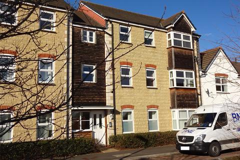 2 bedroom apartment to rent - Chaucer Grove, Exeter, Devon, EX4
