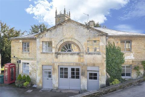 1 bedroom flat for sale - Bell Lane, Blockley, Gloucestershire, GL56