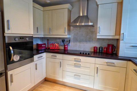 2 bedroom retirement property for sale - Apt 5 Arrowsmith House, Larmenier Village, Blackburn, Lancashire, BB2