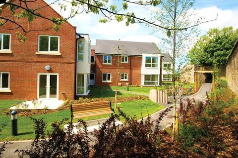 2 bedroom retirement property for sale - Apt 14 Woodcock House, Larmenier Village, Blackburn, Lancashire, BB2