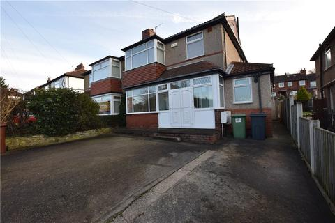 4 bedroom semi-detached house for sale - Blue Hill Lane, Wortley, Leeds