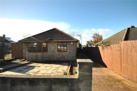 2 bedroom detached bungalow for sale - Grove Farm Croft, Leeds, West Yorkshire