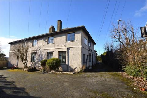 Land for sale - Land At 16 Harper Lane, Harper Lane, Yeadon