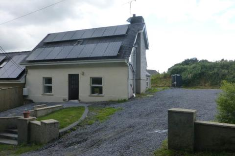 2 bedroom cottage to rent - Peniel Rd , Carmarthen,