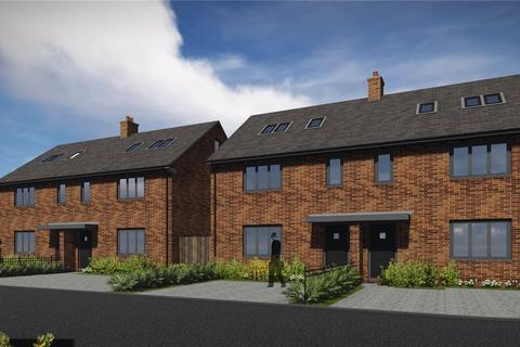 4 bedroom semi-detached house for sale - Ashwell Street, Ashwell, Baldock, Herts