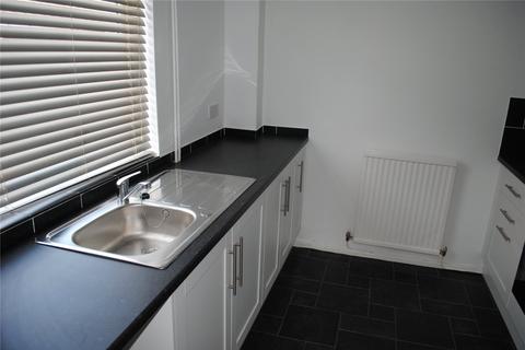 2 bedroom house to rent - Westmoreland Rise, Peterlee, SR8