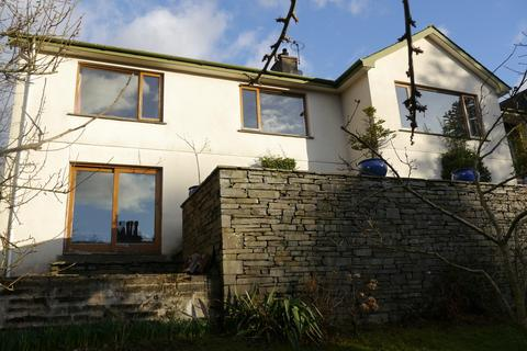 3 bedroom detached bungalow for sale - Garth Close Birch Road, Ambleside LA22 0EQ