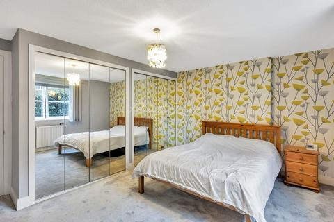 2 bedroom flat for sale - Heron Place, Rotherhithe Street, SE16