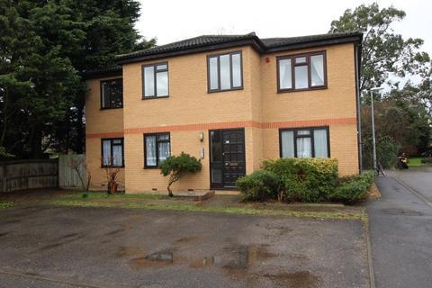 2 bedroom apartment to rent - Stanley Court, Cambridge