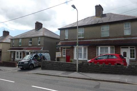 3 bedroom house to rent - Jobswell Road, Carmarthen, Carmarthenshire