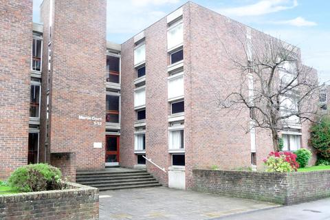 2 bedroom flat to rent - Martin Court, Middle Way, Oxford