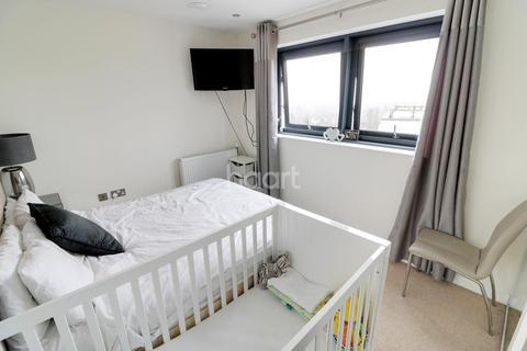 1 bedroom flat for sale - Pinnacle House, Enfield, EN1