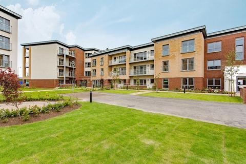 2 bedroom apartment for sale - Greenwood Grove, Stewarton Road, Newton Mearns, G77 6ZD