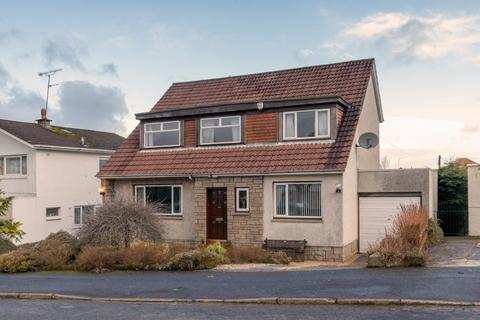 4 bedroom detached bungalow for sale - 3 Castle Gate, Newton Mearns, G77 5LJ