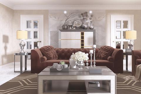 2 bedroom apartment for sale - 3 Capelrig Apartments, Capelrig Road, Newton Mearns, G77 6JN
