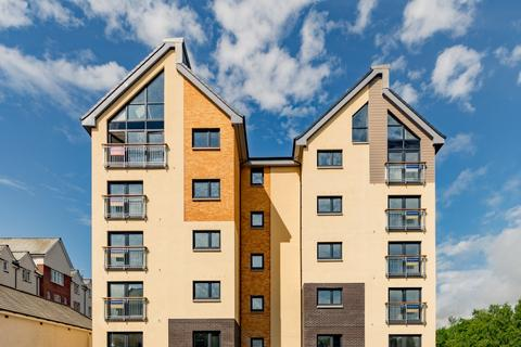 2 bedroom apartment for sale - 5 Fitzalan Court, 50 Ayr Road, Whitecraigs, G46 6SA