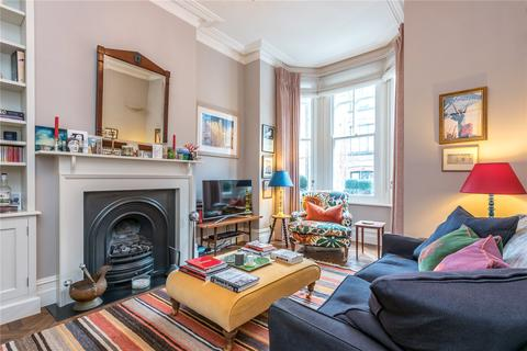 3 bedroom flat for sale - Horsell Road, Highbury, London, N5