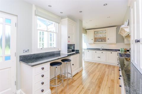 4 bedroom detached house for sale - College Road, Maidenhead, Berkshire, SL6