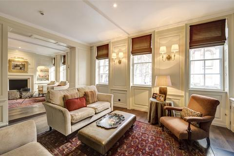 6 bedroom terraced house for sale - Smith Square, Westminster, London, SW1P