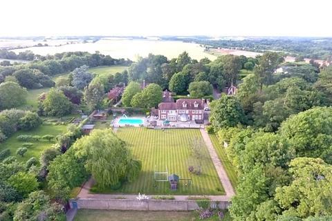 6 bedroom detached house for sale - Tilehouse Lane, Denham, Uxbridge, Buckinghamshire, UB9