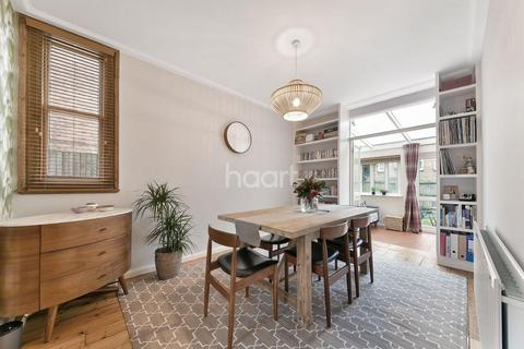 2 bedroom end of terrace house for sale - Derinton Road, Tooting Bec, SW17
