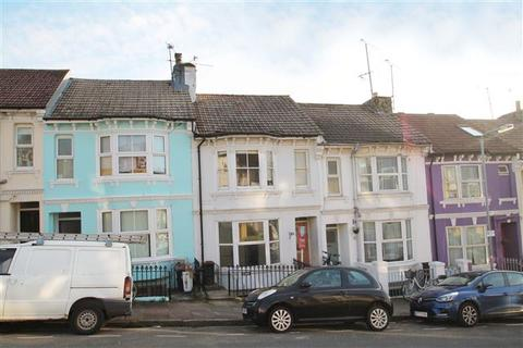 1 bedroom flat for sale - Newmarket Road, Brighton