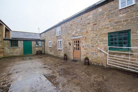 2 bedroom house to rent - Eland Green Farm, North Road, NE20