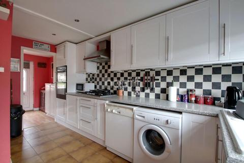 3 bedroom terraced house for sale - Beeleigh West,
